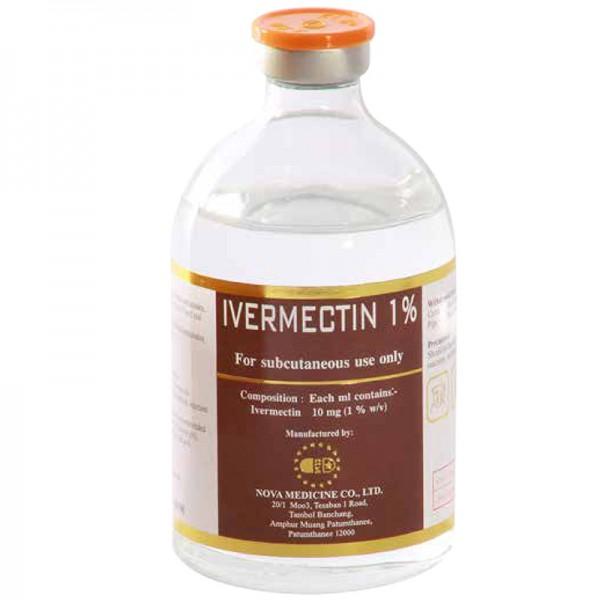 ivermectin-1