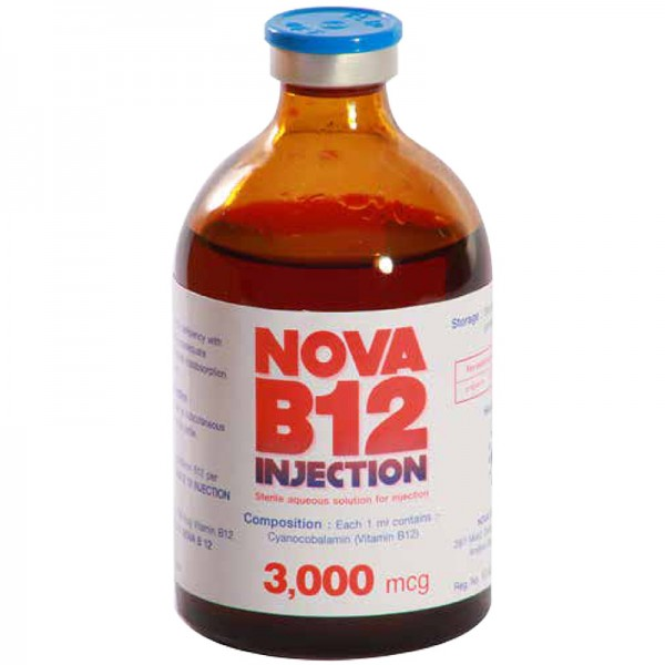 nova-b12-injection