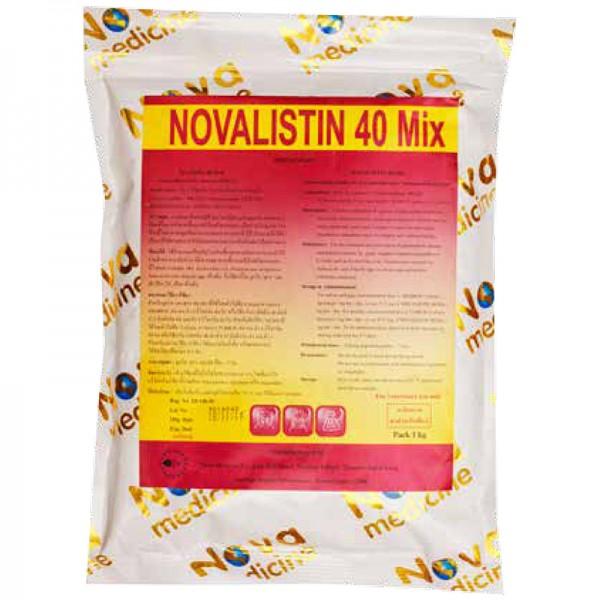 novalistin-40-mix