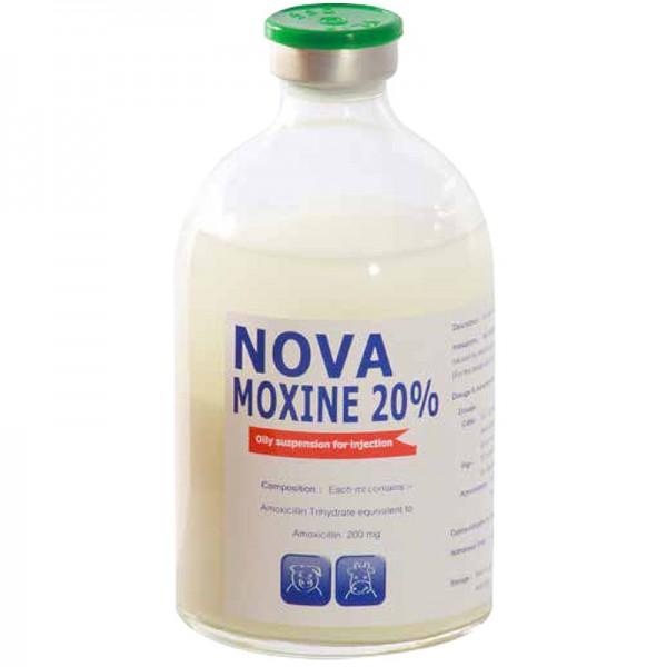 novamoxine-20